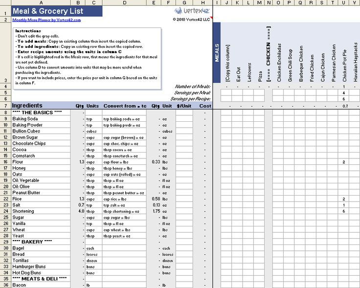111 best Excel Secrets images on Pinterest Computer science - sample spreadsheet