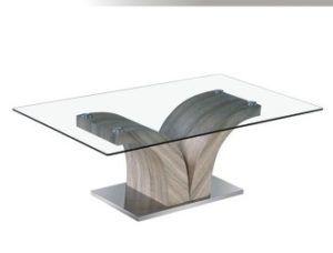 Walter dohányzó asztal