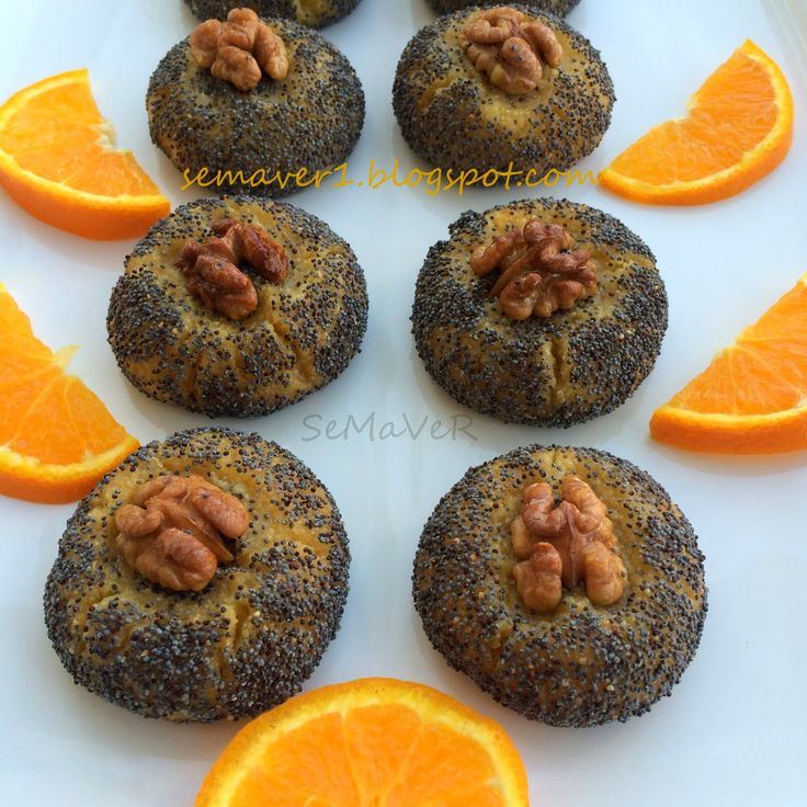 Bu tatlıyı uzun zamandır denemek istiyordum, nihayet dün akşam iftar için denedim. Bu vesileyle tekrardan hayırlı Ramazanlar diliyorum.....