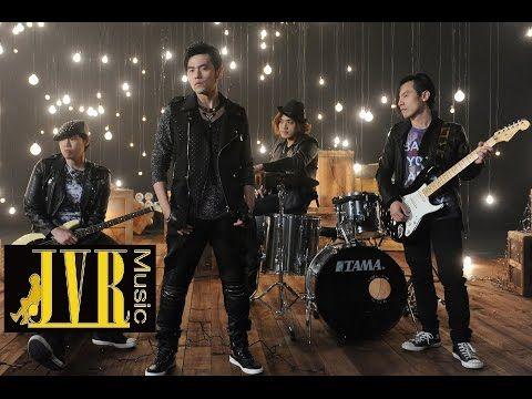 周杰倫 Jay Chou【聽爸爸的話 Listen to Dad】Official MV - YouTube