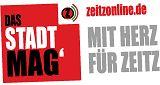Michaelbote – Termine 2014, erste Jahreshälfte | ZeitzOnline