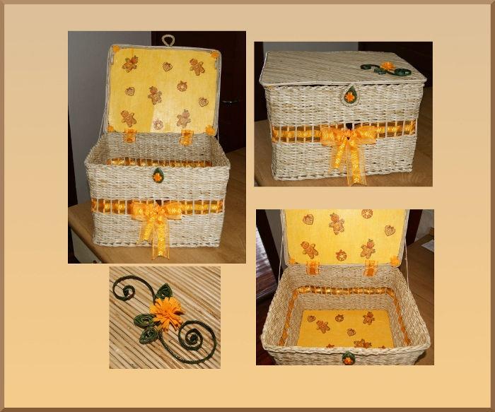 big box :-)