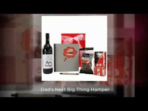 father's day beer hampers australia
