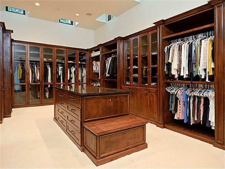 Best His Closet Images On Pinterest Closet Space Master