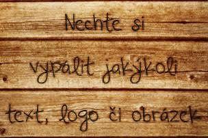 Čisté Dřevo.cz - drevene vyrobky