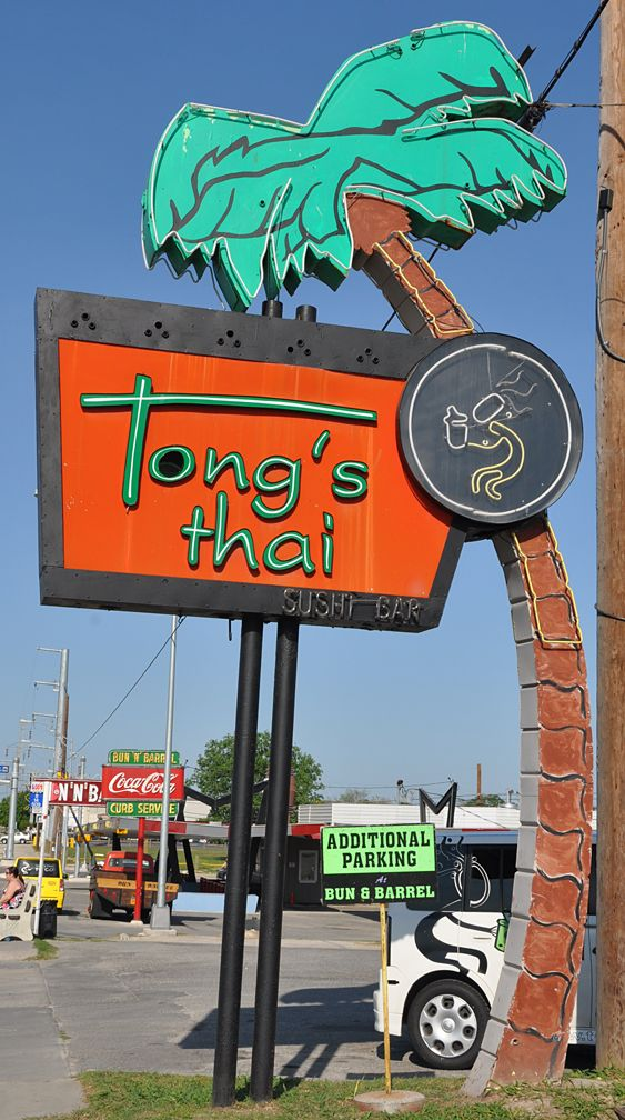 114 best images about san antonio hill country favorite for Antique thai cuisine san diego