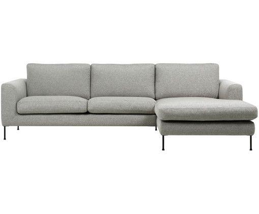 Ecksofa Cucita 3 Sitzer Eckteil Rechts Sofa Corner Sofa Couch