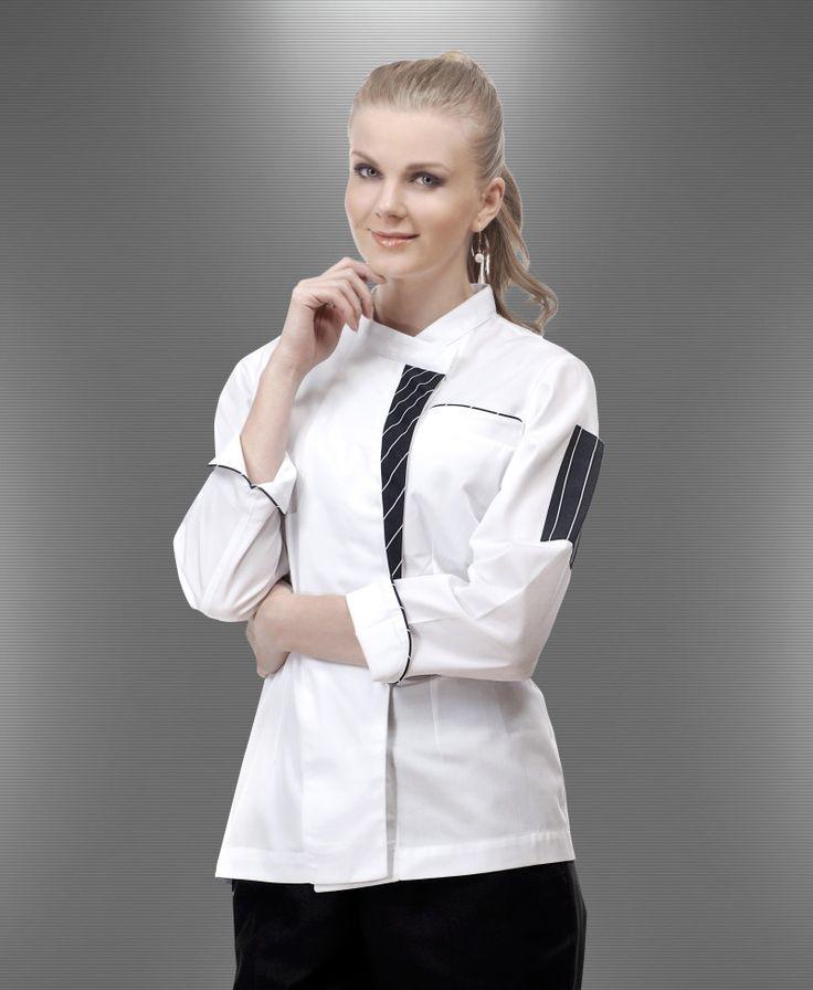 http://www.creacionesred.com.mx/venta-de-uniformes/filipinas-para-chef/filipinas-tunicas-y-batavestidos-fl790d00c1p043/                                                                                                                                                                                 Más