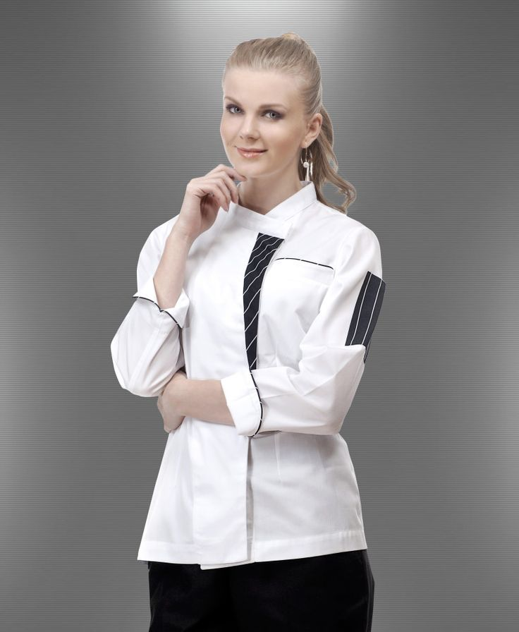 http://www.creacionesred.com.mx/venta-de-uniformes/filipinas-para-chef/filipinas-tunicas-y-batavestidos-fl790d00c1p043/