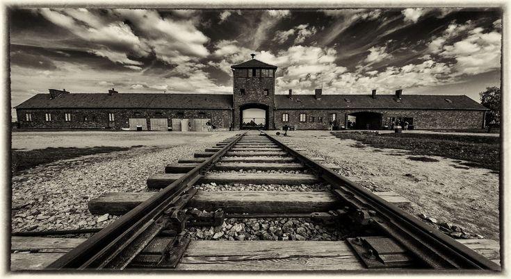 Resumen de la segunda guerra mundial | VÍDEO Cómo empezó la Segunda Guerra Mundial | VÍDEO 4ºESO practicopedia Expansión de Alemania 1935-1939 | MAPA Causas de la segunda guerra mundial | TEMA 1ºBa…