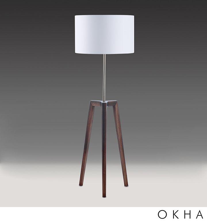 Etoile Standing Lamp