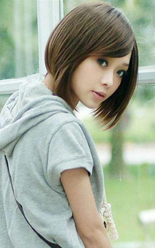 http://modelrambutku.net/model-rambut-bob-ala-korea-terpopuler/