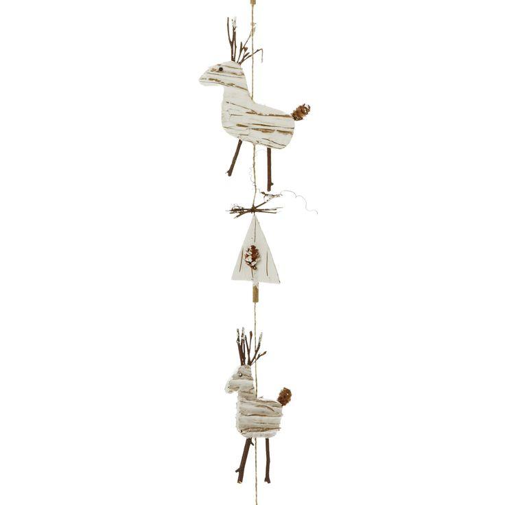346 best images about rennes de no l christmas reindeers on pinterest. Black Bedroom Furniture Sets. Home Design Ideas