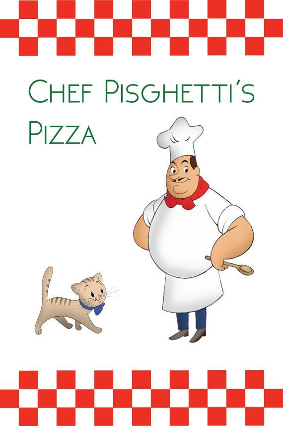 DIGITAL DOWNLOAD Custom Curious George/Chef Pisghetti food sign. Customize it with your food item. Available in 4x6, 5x7 or 8.5x11. Check out my other listings for coordinating items. A high resolution file JPEG file will be delivered. ------------------------------------------------------------------- HOW TO ORDER When checking out, please include the following in the notes to seller: • Food item I will send you a proof within 1 business day of receiving all of the information above. ...