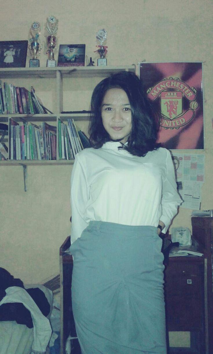Foto Bugil Abg Berseragam Sekolah Sma Kamar Cewek 17 Cloudy Girl