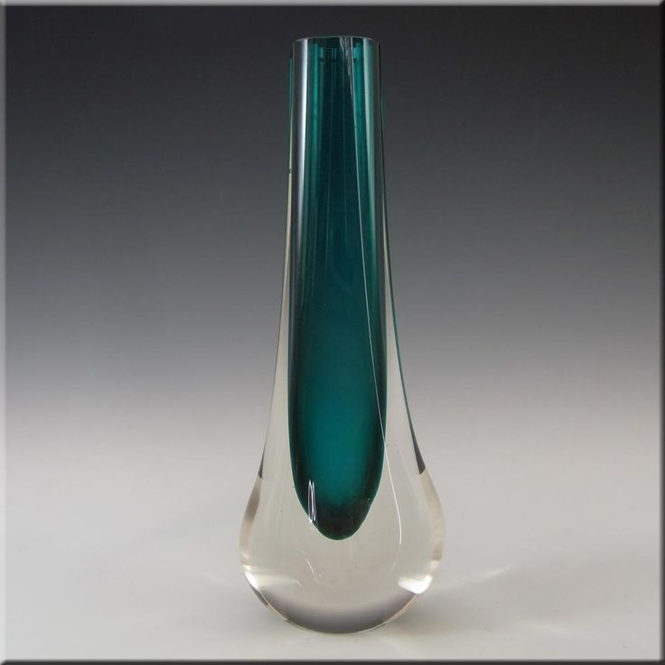 17 Best Images About Whitefriars Glass On Pinterest