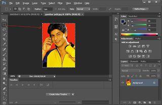 Cara Edit Foto Mudah | 3 Cara Cetak Foto Sendiri - Buat Blog