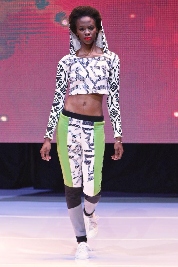 Makuyi Design  Instagram @makuyi_design  Neliswa Jili