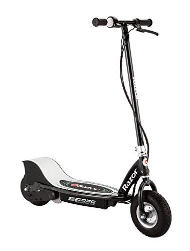 Razor E325 Electric Scooter Best Price Razor E325 Electric Scooter
