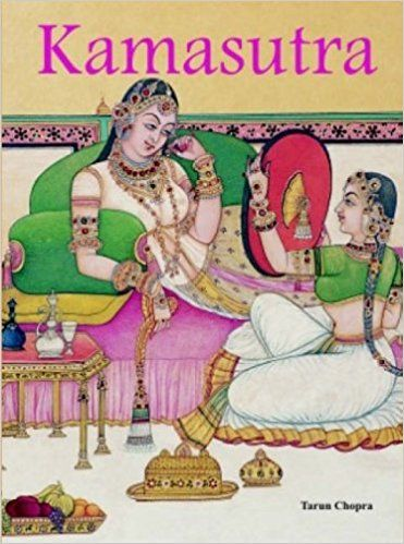 Kamasutra Book Photos Pdf