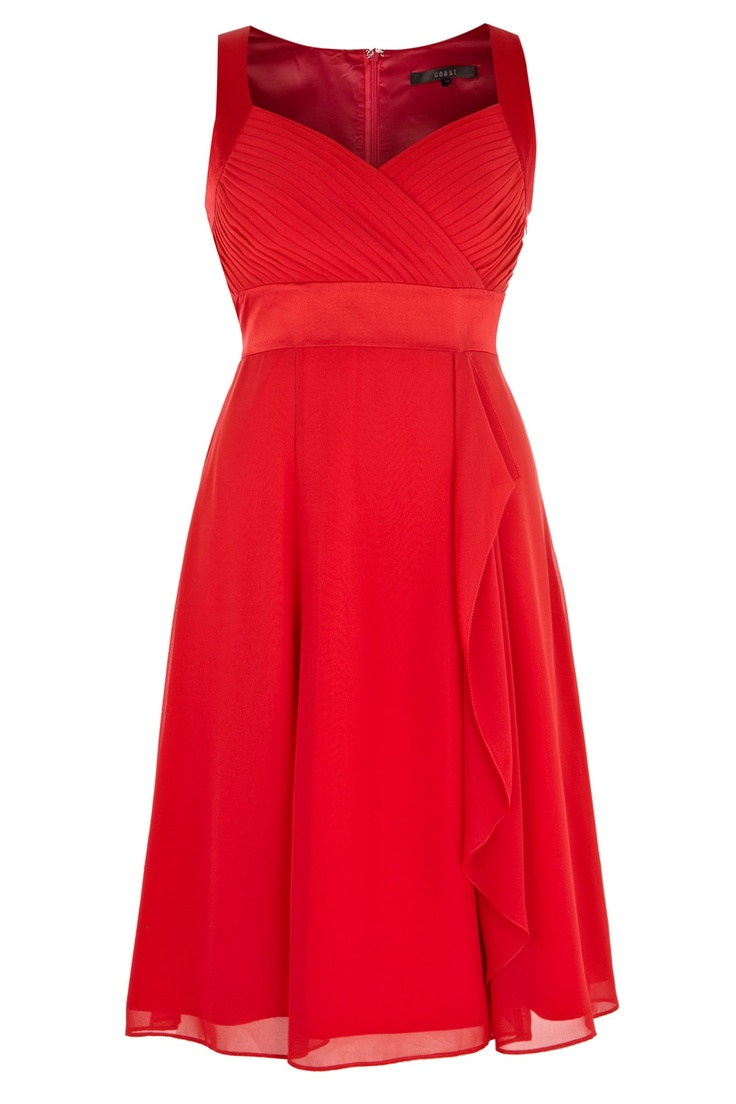 Best 25+ Dresses for christmas party ideas on Pinterest ...