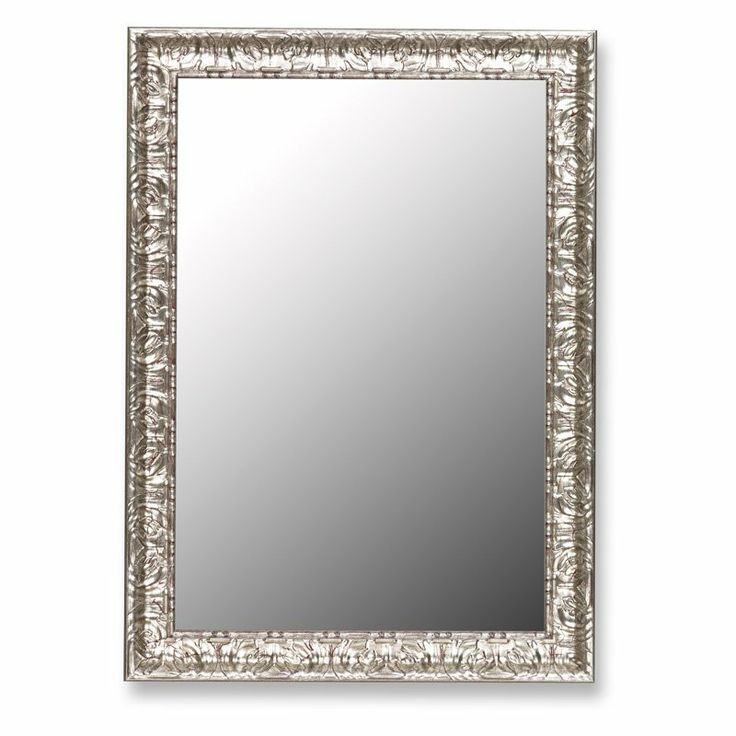 61 best Mirrors images on Pinterest | Mirrors, Mirror mirror and Glass