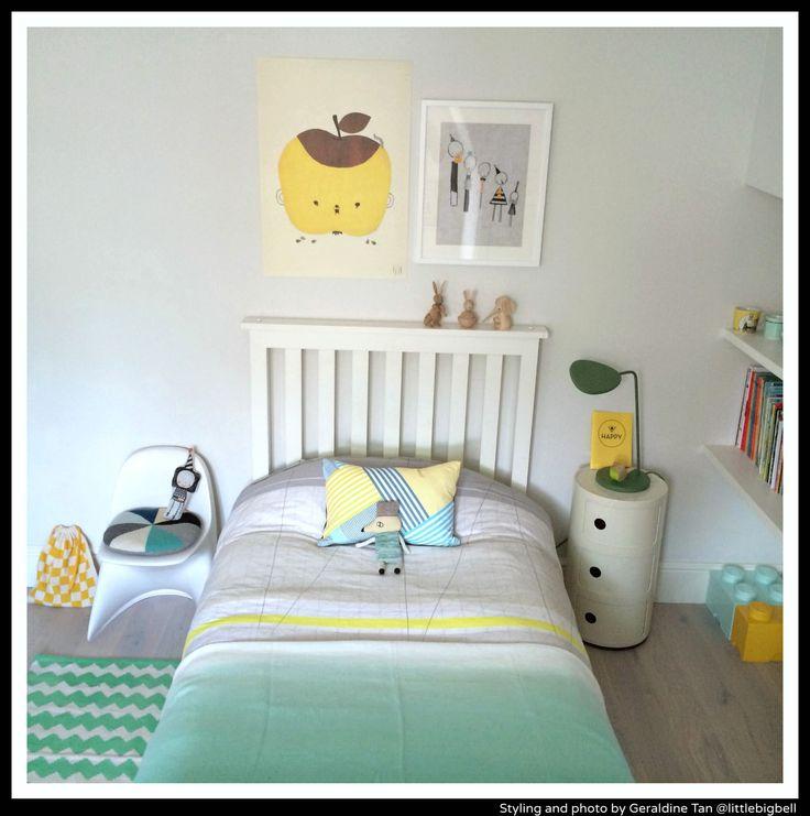 Stylish-boy's-room-styling-and-photo-by-geraldine-tan-@Geraldine Tan of littlebigbell.com.jpg.jpg