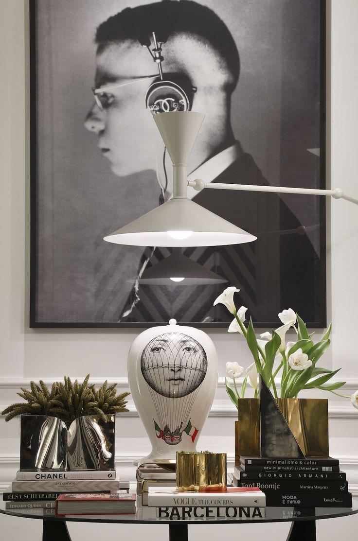 studio guilherme torres casa cor sao paulo 2015 flodeaucom - Home Designer Furniture