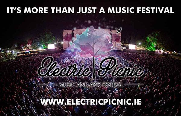 http://www.electricpicnic.ie/