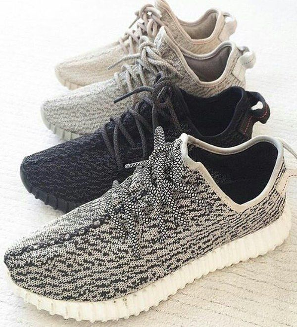 adidas yeezy boost 350 pirate black bb5350 adidas originals gazelle mens shoes sneakers canvas
