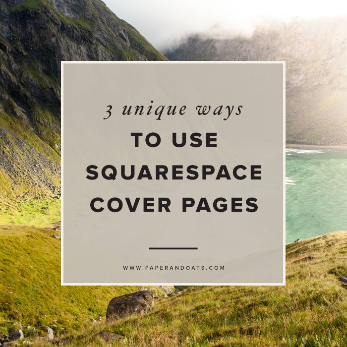 Best 25+ Cover pages ideas on Pinterest Bullet journal month - report cover page