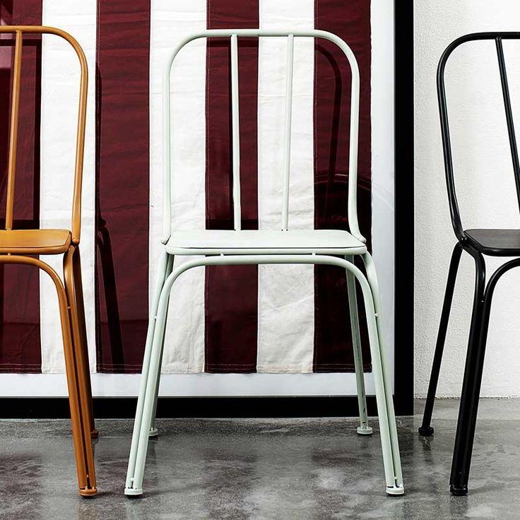 17 Best Images About Furniture Design On Pinterest