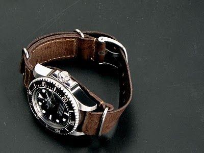 watches <3