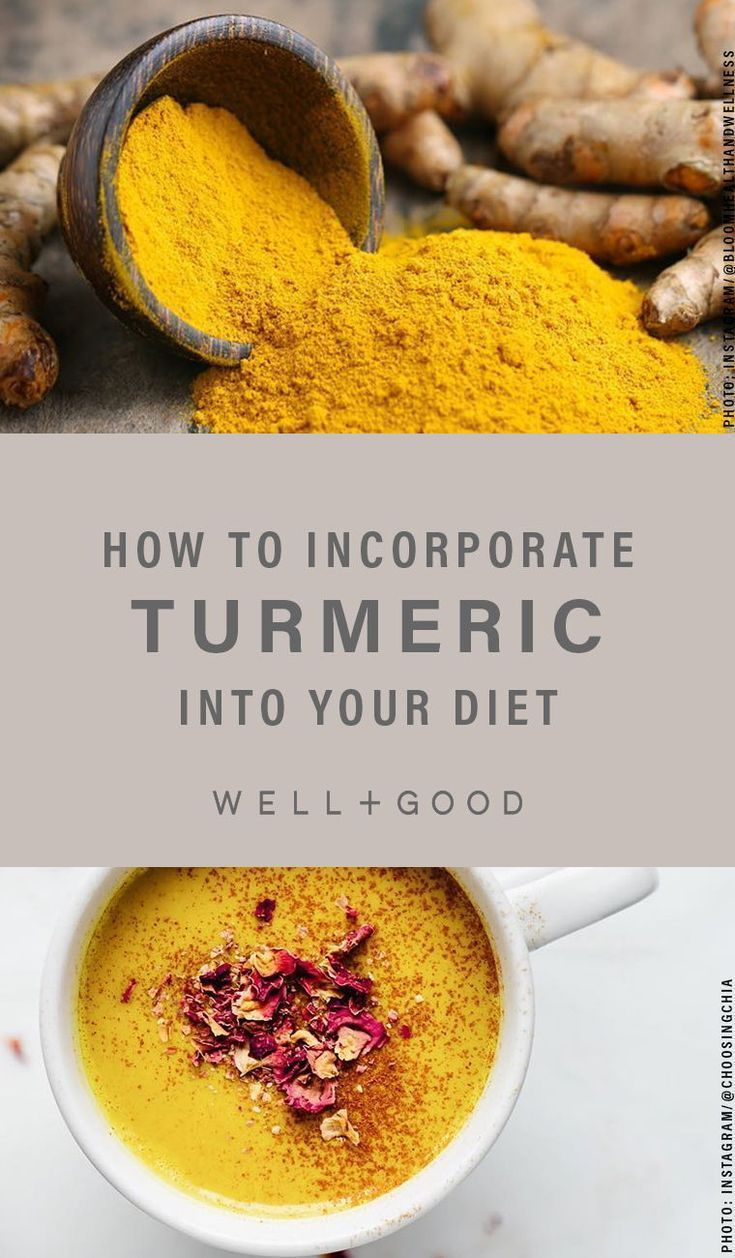 Hold The Golden Milk Latte Is Turmeric Actually Worth The Hype Avocado Health Benefits Nutrition Nutrition Recipes