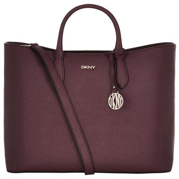 25  best Dkny handbags ideas on Pinterest | Designer leather ...