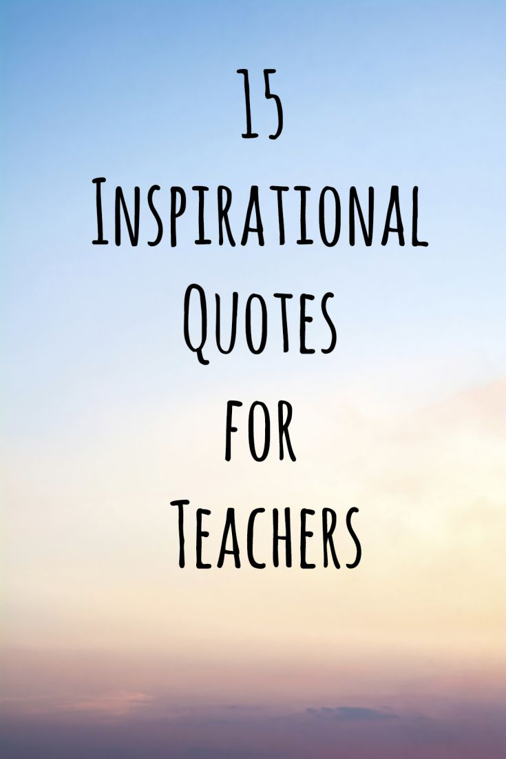 282 best TeacherLife images on Pinterest  Teacher stuff