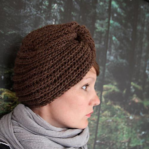 winter-turban-by-anna-heidi-pickles.jpg 500×500 píxeles