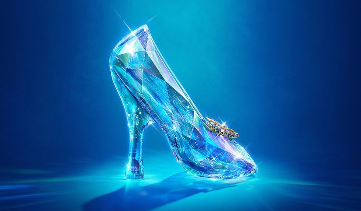 Just Released: The First Teaser for Disney's Cinderella | Disney Style