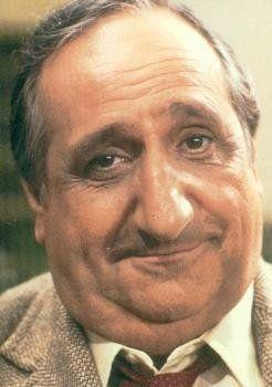 Al Molinaro 1919 - 2015 Actor