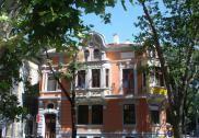 Guest Room do Biblioteka Ivan Vazov !!  700 000 hôtels | 200 sites de réservation | Un hôtel pas cher? trivago