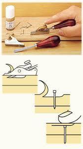 M s de 25 ideas fant sticas sobre imagenes de carpintero - Carpinteros en santiago de compostela ...