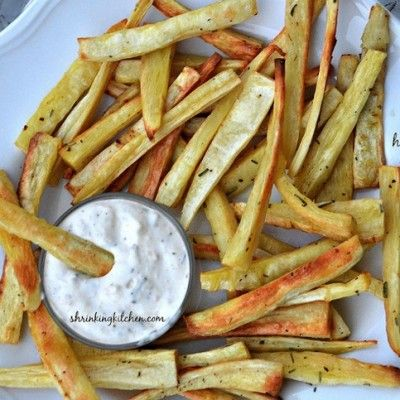 skinny texas cheese fries | Skinny Mom | Where Moms Get the Skinny on ...