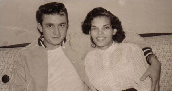 - I Walk the Line: Johnny Cash's First Wife - EverAfterGuide