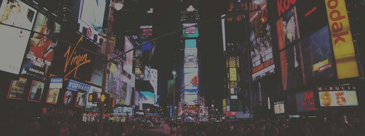 15 Tendências de Marketing Digital para 2015 | O marketing é bué da cenas