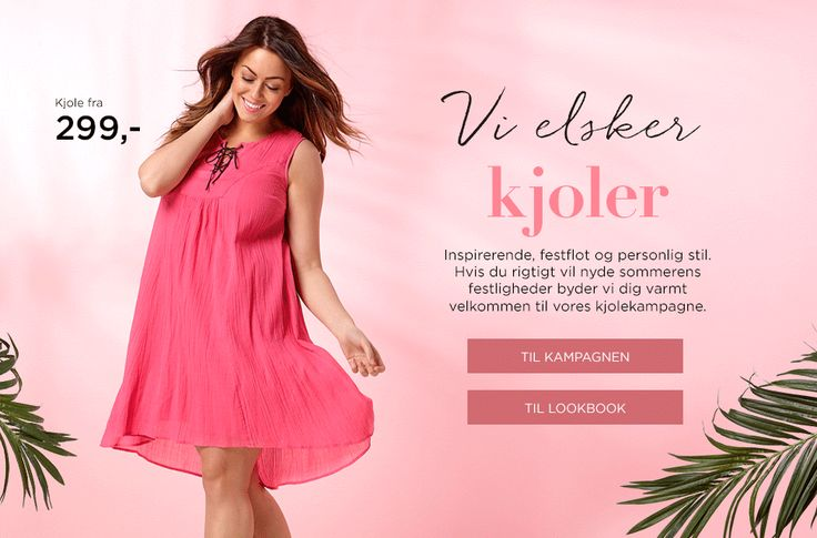 Mode & tøj online   Cellbes.dk