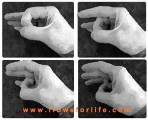 finger exercises for repetitive strain injury rsi