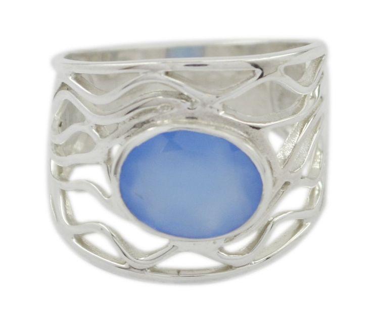 cute genuine Chalcedony Blue Gemstones Silver Ring gift grandmother US SZ 6-12  https://www.ebay.com/itm/cute-genuine-Chalcedony-Blue-Gemstones-Silver-Ring-gift-grandmother-US-SZ-6-12/173185662086?hash=item2852ab7c86:m:m2ELMFobMRrNh-RposXIFwg
