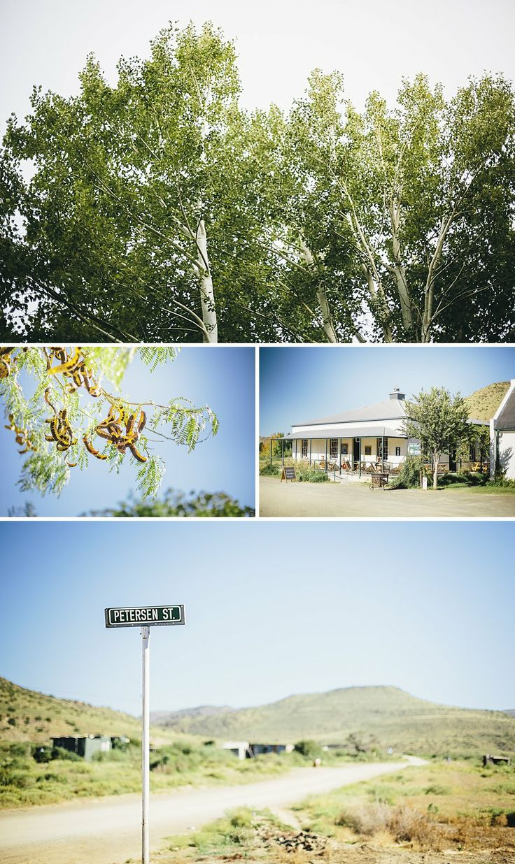 Waking up early in Nieu-Bethesda to crisp air and a gentle breeze. #Nieu-Bethesda #Weddings #South Africa #Charlie Ray
