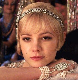 the great gatsby accessories