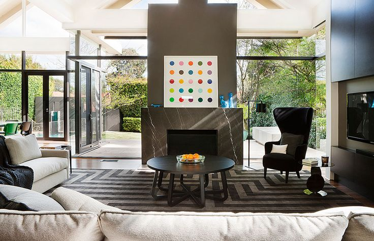 PLE Residence   Rugs Carpets and Design